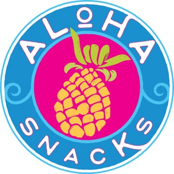 Aloha Snacks