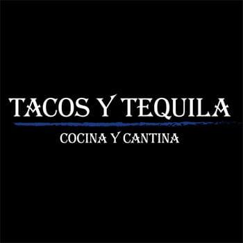 Tacos Y Tequila - Easton