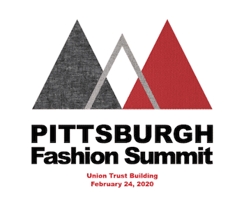 General Admission Tickets to the Runway Show during Pittsburgh Fashion Week 2019!-1