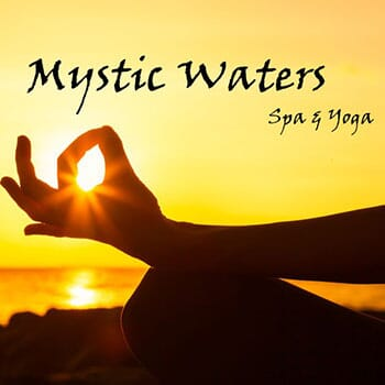 Mystic Waters Day Spa-1