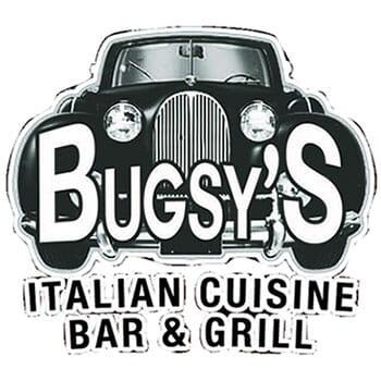 Bugsy's Italian Cuisine Bar & Grill