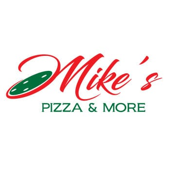 Mike's Pizza & More - $20 For $10
