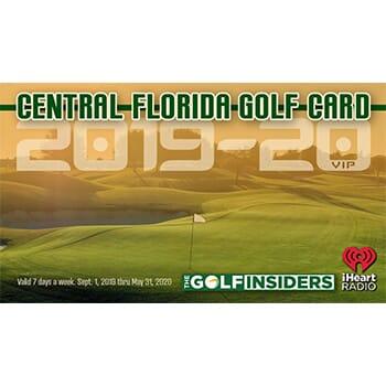 2019 Central Florida Golf Card-1