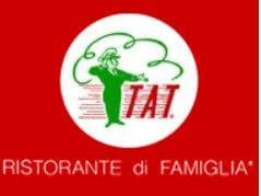 TAT Ristorante Di Famiglia