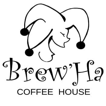 Brew'Ha Coffee House