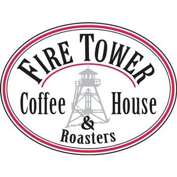 $50 for $25 at Fire Tower Coffee