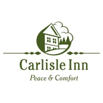 Overnight Stay for 2 at Carlisle Inn at Walnut Creek