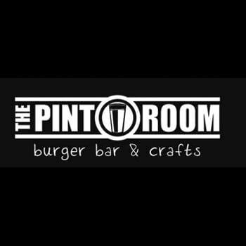 Pint Room