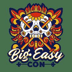 Big Easy Con SATURDAY Tickets for 75% Off!