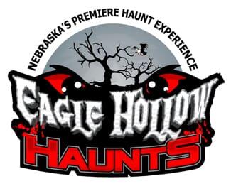 Eagle Hollow Haunts