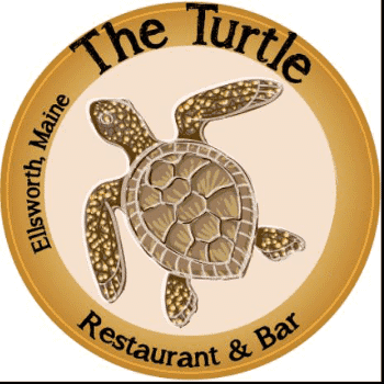 The Turtle Restaurant & Bar