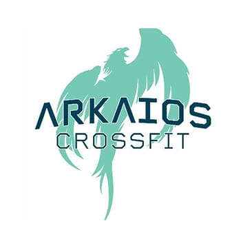 Arkaios CrossFit - Half Price Membership