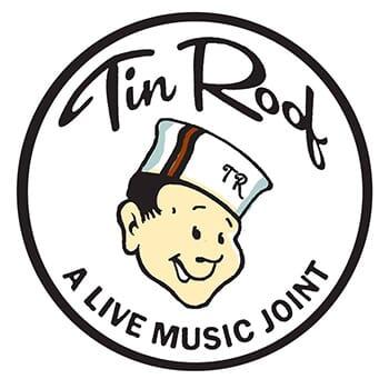 Tin Roof Columbia