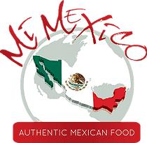 Mi Mexico: $5 Good as Cash