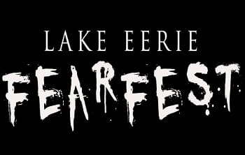 Lake EERIE Fearfest   - $25.00 For $12.50 - 5 Haunted Houses: Ghostly Manor, Darkmare, Quarantine, Eerie Chateau and Dead in the Water.