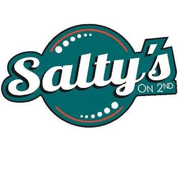 Salty's on 2nd