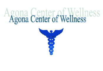 1 Hour Massage from Agona Center of Wellness in White Oak!