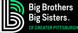 Big Brothers Big Sisters Coupon Card