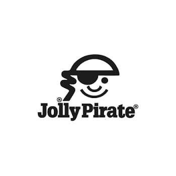 Jolly Pirate Donuts and Deli