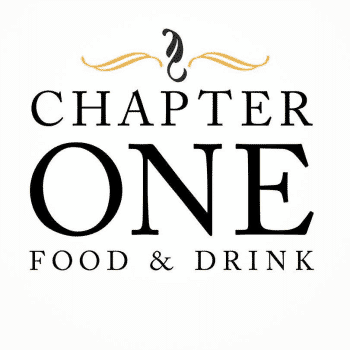 Get $50 to Chapter One - Mystic for $25