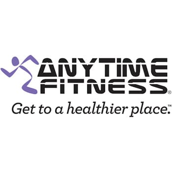 Anytime Fitness of Whitehall