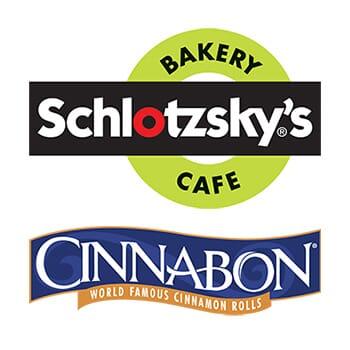Schlotsky's / Cinnabon
