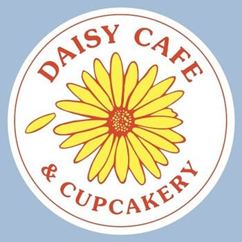 Daisy Cafe and Cupcakery