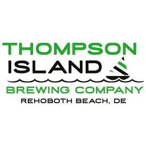 Thompson Island Brewery Co.