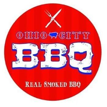 Ohio City BBQ