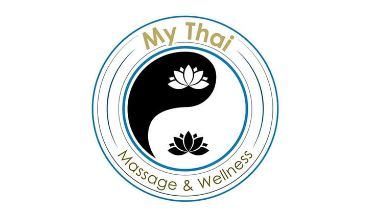 My Thai Massage and Wellness-1