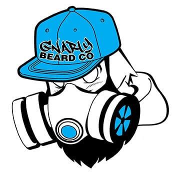 Gnarly Beard Co