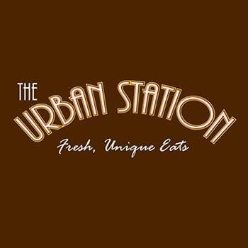 The Urban Station