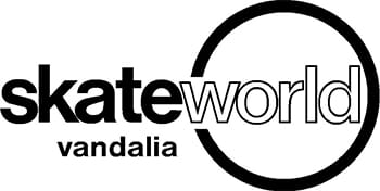 Skateworld of Vandalia