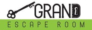 Grand Escape Room