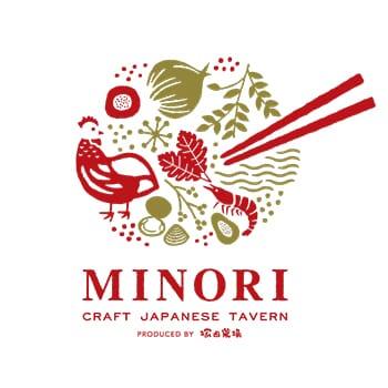 Minori Craft Japanese Tavern - Buy One Get One!