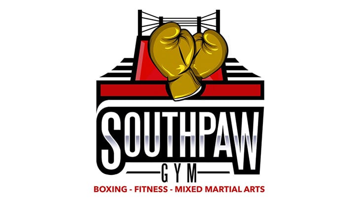 Southpaw Gym 1 Month Unlimited Training-1