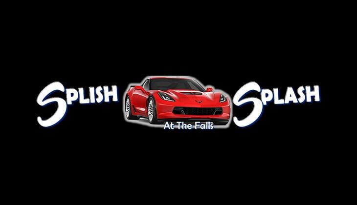 Splish Splash Carwash-1