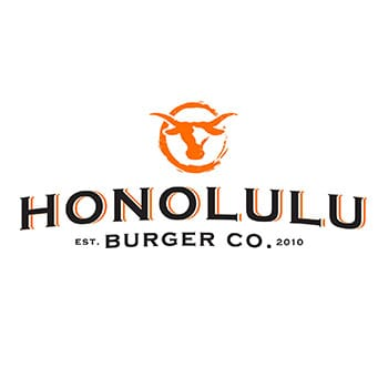 Honolulu Burger Co - Buy One Get One!