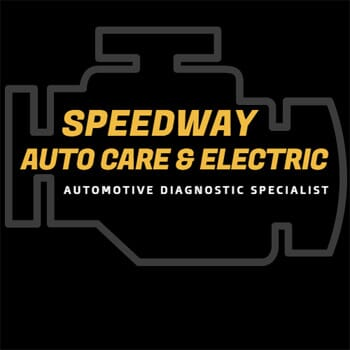 Speedway Auto Care & Electric