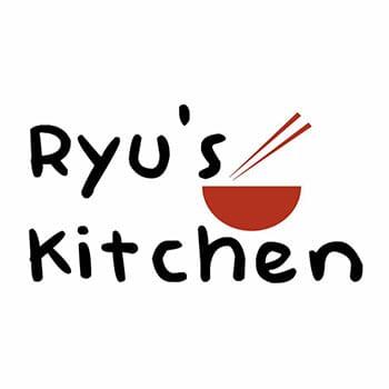 Ryu's Kitchen