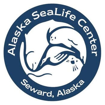 Alaska SeaLife Center - Octopus or Puffin Encounter and  Admission for Two Adults