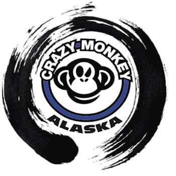 Crazy Monkey Alaska - 6 Week Fighting Chance Challenge Slots plus Custom Plan