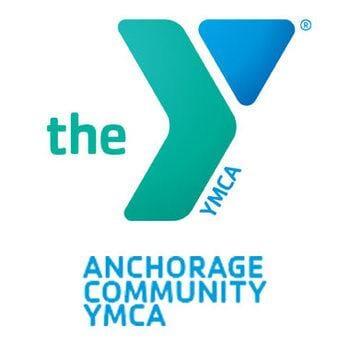 YMCA of Alaska - Year Long Swimming Lessons