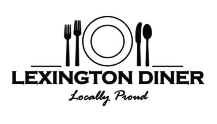 Lexington Diner - $50 for $25-1