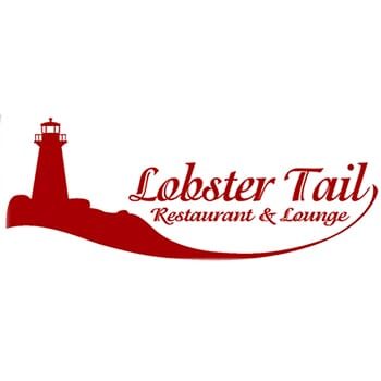$50 Lobster Tail Vouchers for ONLY $25