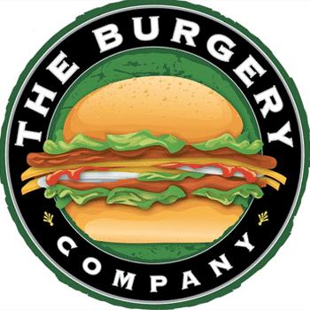 The Burgery Company
