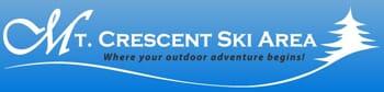 Mt. Crescent 50% off $50 Gift Voucher