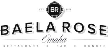 Baela Rose Cyber Monday 50% off $50 Gift Certificate