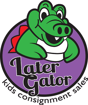 Later Gator: $10 Gift Certificate