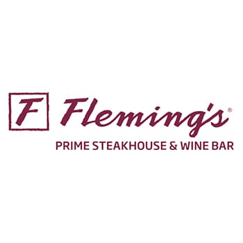 Flemings Steakhouse